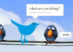 funny-twitter