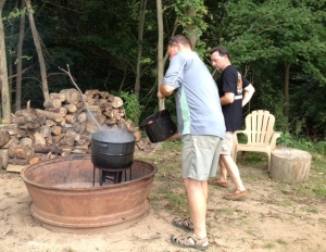 fish boil 2
