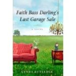 Faith Bass Darling