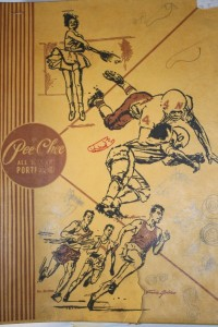 old-pee-chee-folder-with-doodles-400x600
