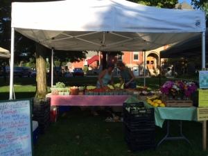 farm market 4